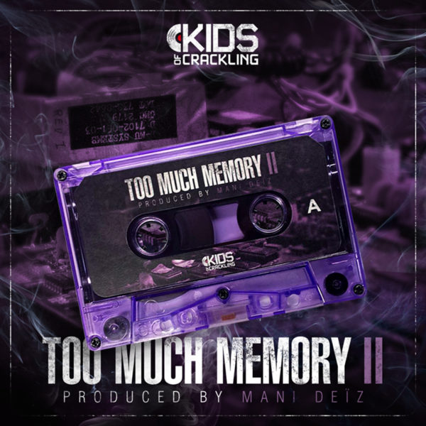 too-much-memory2