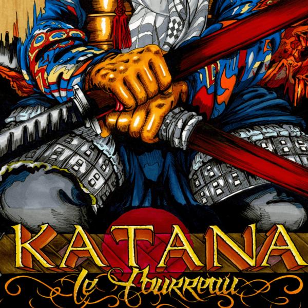 katana-min