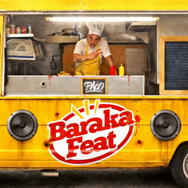 paco-baraka-feat-front-min